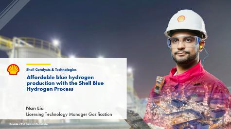 blue hydrogen webinar thumbnail