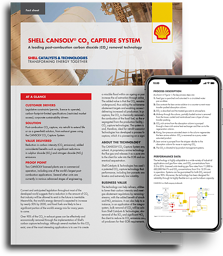 Shell_Cansolv_CO2_Capture_System_Mockup_sm
