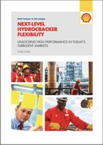 Next Level Hydrocracker Flexibility Report Thumbnail